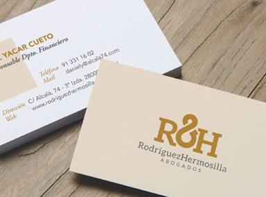 Rodríguez Hermosilla
