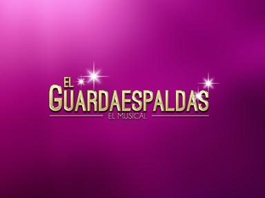 El Guardaespaldas