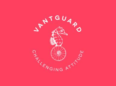 Plataforma Vantguard