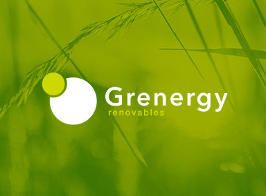 Grenergy