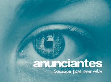 Asociación Española de Anunciantes 2020